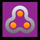 PDF Checkpoint icon