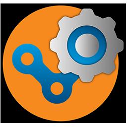ArtOptimizer for Adobe Illustrator icon
