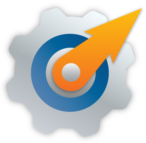 Deliver Express for Mac icon