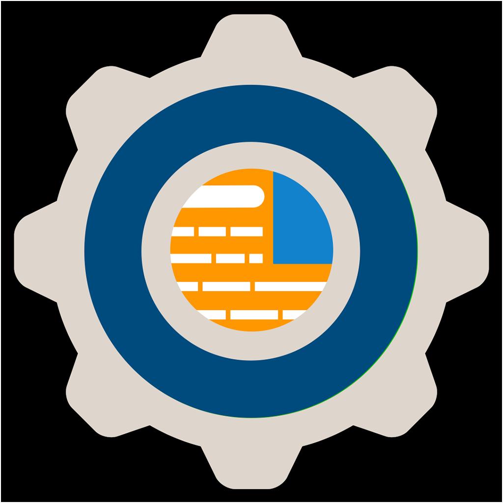 BatchOutput DOC for Microsoft Word icon