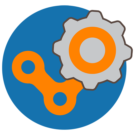 LinkOptimizer 6 for Adobe InDesign icon