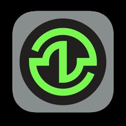 InPreflight app icon
